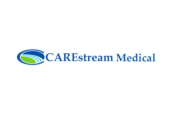 bcsrt-carestream