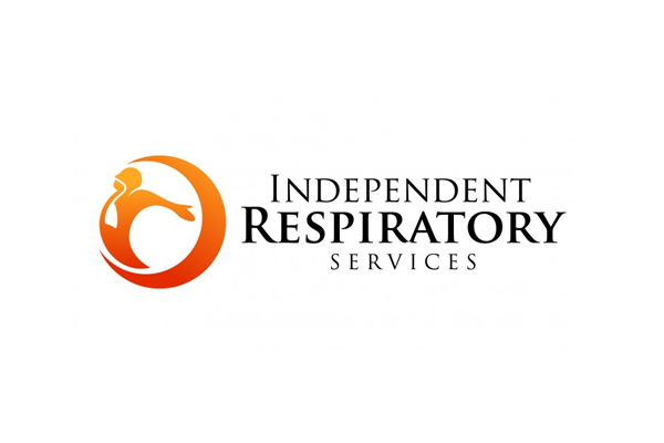 bcsrt-blog-independent-respiratory-services